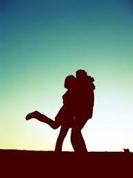 浪子最愛不是上床而是牽手、擁抱和接吻?