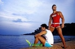 性知識:男人射精行為不等於高潮