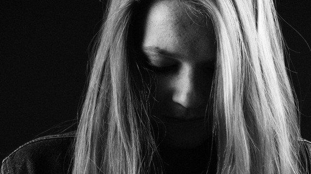 失戀好痛苦 這9種方法幫你療情傷
