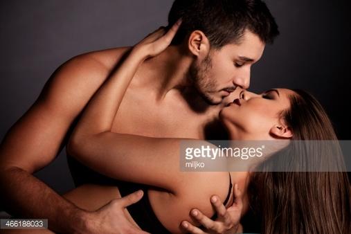 【手機約會APP推薦】男人一定要知道!女人的床上真心話