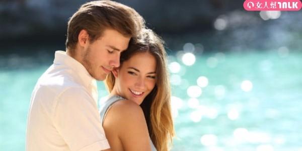 【手機約會軟體推薦】跟銀座媽媽桑偷學五個撒嬌技巧, 讓男人更愛妳!