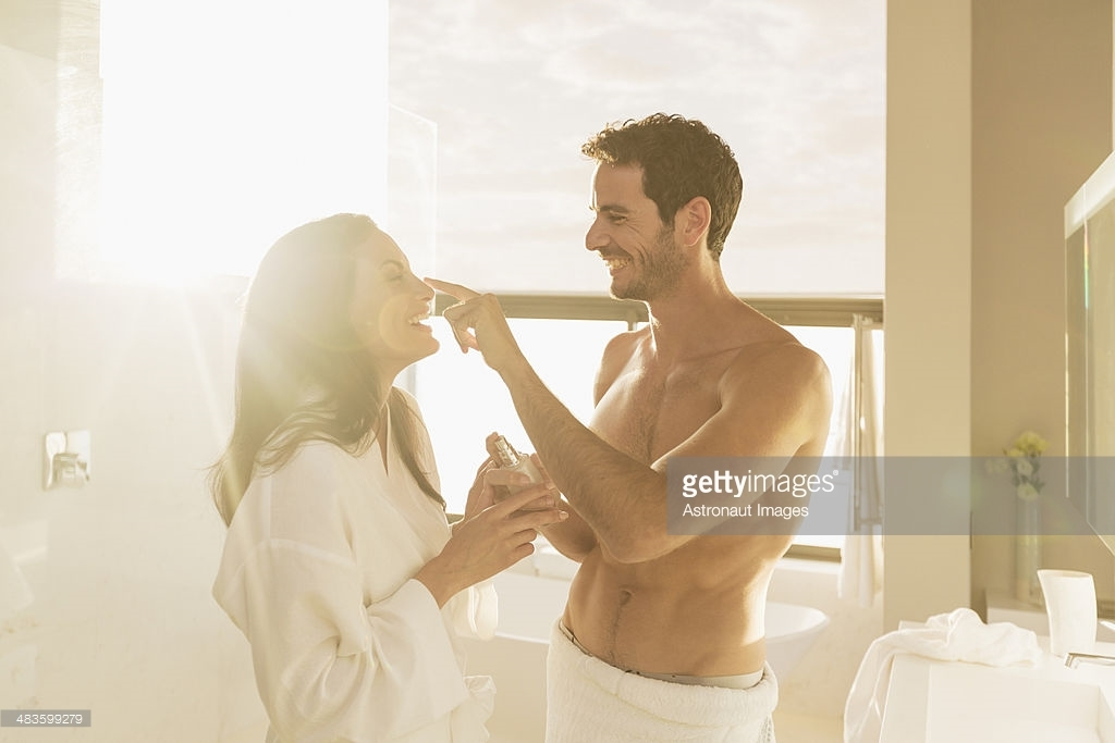 【手机联谊APP推荐】做爱後想做的事,男女大不同!