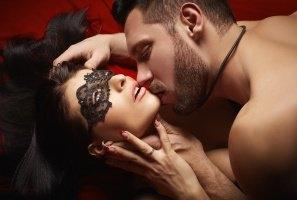 【手機通話APP推薦】粗魯式性愛:剛柔並濟高潮來的快
