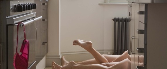 【手机聊天软体推荐】性爱知识家:分担家务的伴侣会拥有更火热的性爱