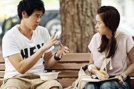 【手機聯誼APP推薦】手語成就的一段愛情