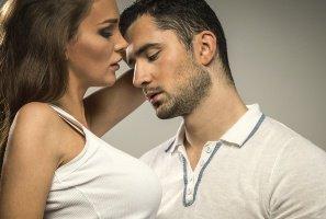 【手機賺錢軟體推薦】繼續衝刺停不住!4招拉長性愛時間