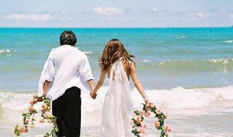 【手機約會APP推薦】結婚前v.s結婚後