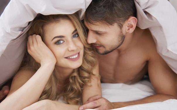 【手机交友APP推荐】男人夫妻生活时间过长是什麽病?