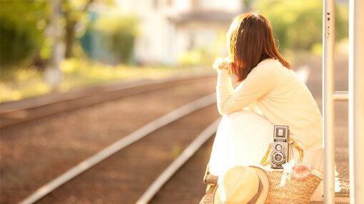 【手機賺錢APP推薦】愛情也許會變質,但純淨的向往永遠不會