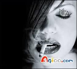 【手机联谊APP推荐】爱上了香烟,我喜欢看着烟慢慢燃烧
