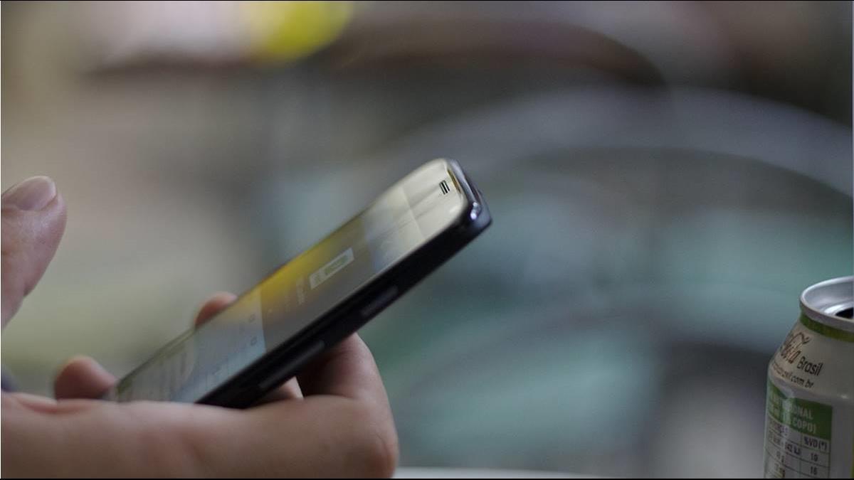 【手机赚钱APP推荐】夜深了,你的手机关机吗