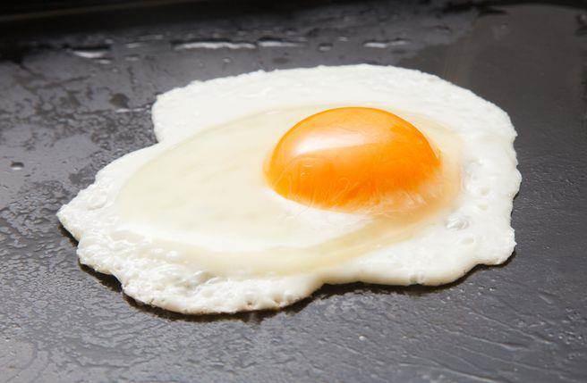 【手機通話APP推薦】 荷包蛋&小香腸