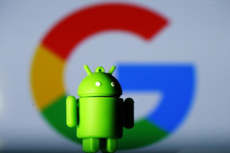 【手机通话APP推荐】安卓粉的痛、跪求Google快点改!外媒点名 Android 手机五大缺点