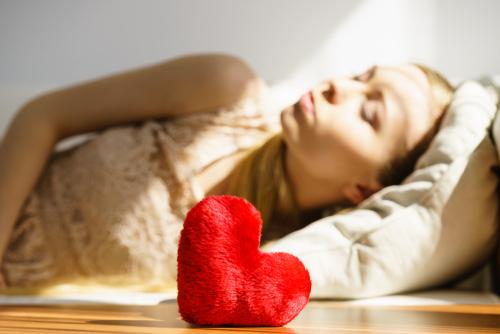 【手机交友APP推荐】为什么「相信爱情」,却每次都受到伤害?