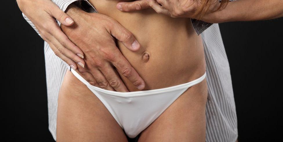 【手机聊天软体推荐】诱发男人的野兽性欲要这样做! 「边揉胸边爱抚他涨大的GG....」5个让男人想扑上来把妳吃掉的小手段