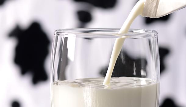 【手機通話APP推薦】送牛奶的
