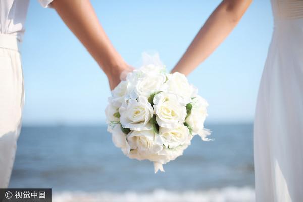 【手機通話軟體推薦】結婚前v.s結婚後