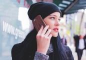 【手機約會APP推薦】感情專家:想長久經營「遠距離戀愛」,有 3 件事要記下來