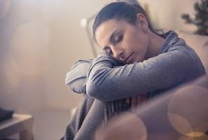 【電話交友聊天約會】單戀者的共同心病:捨不得他給的友情
