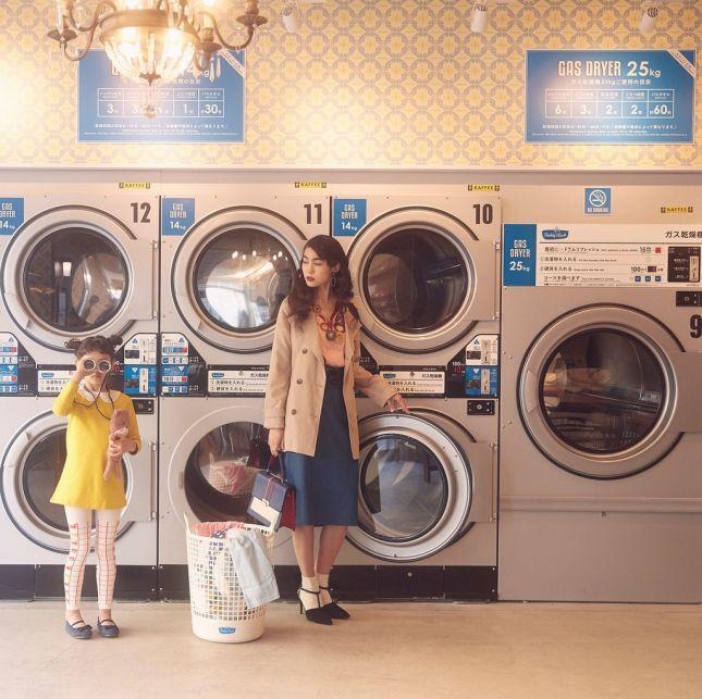 【電話聊天交友約會】暗號『洗衣服』
