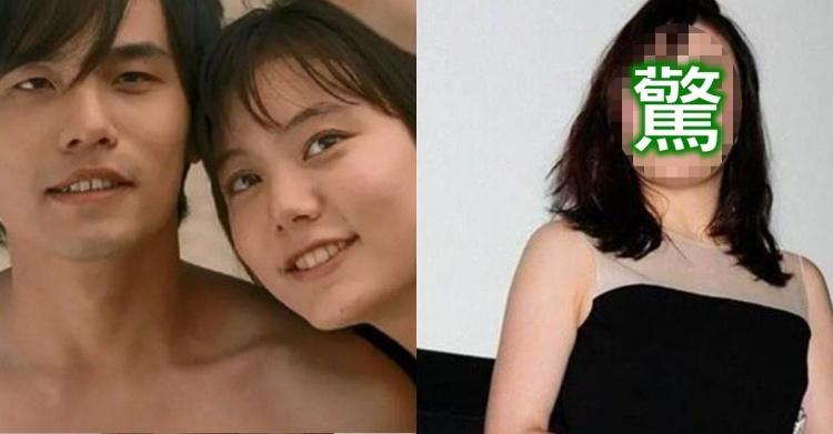 【電話聊天交友約會】《頭文字D》女主角14年後近況曝光...「少女秒變成OO」網一看嚇壞:她是誰...認不出來!