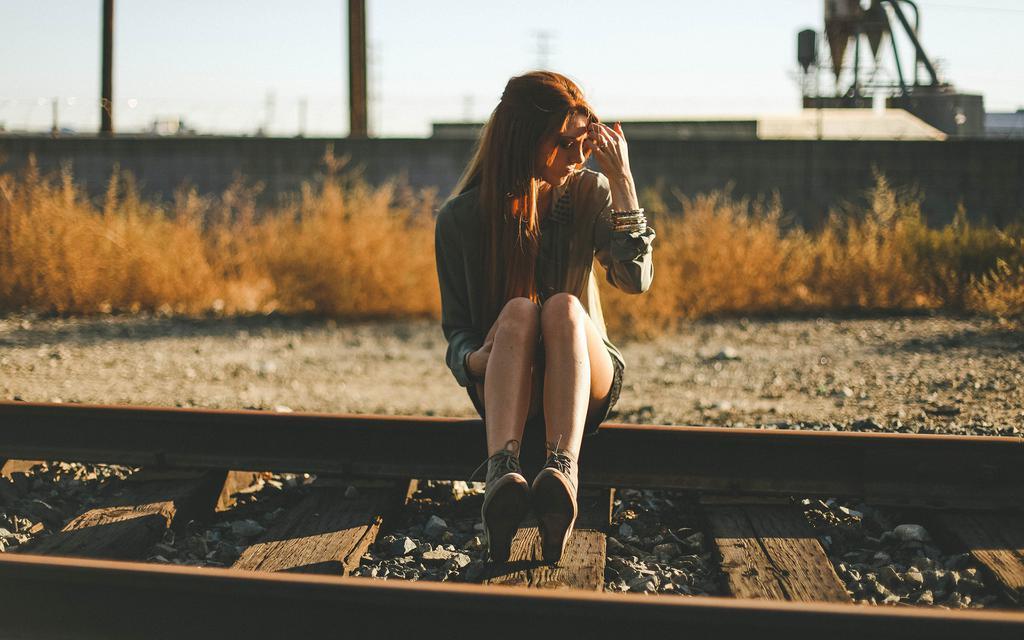 【電話聊天交友約會】別人怎麼對你,都是你教的—沒原則底限