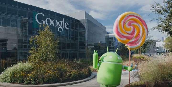 【手機交友APP推薦】即將走入歷史!Google雲端列印2021年終止服務