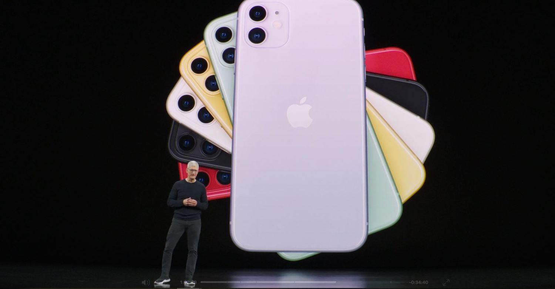 【手機交友APP推薦】蘋果明年新機預測 專家:5G版新iPhone記憶體升級