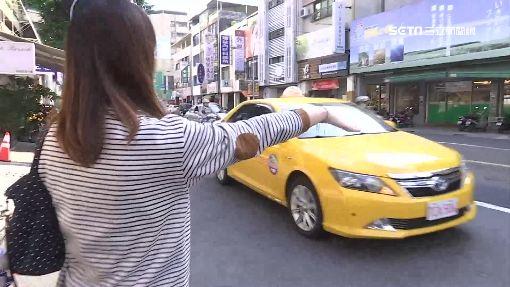 【手機交友APP推薦】我有哥哥!!所以我敢坐計程車!!