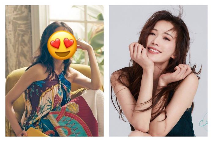 【手機交友APP推薦】下一個台灣女神是誰?全場戰翻答案出爐:符合時代轉變