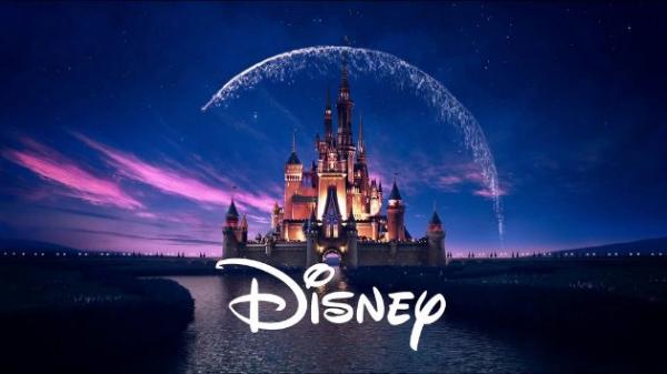 【手機交友APP推薦】絕對要朝聖《迪士尼中超美真實景點》,超美夢幻城堡光看到就覺得自己是公主!