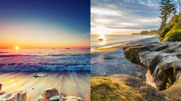 【手機交友APP推薦】11個《人生必朝聖的夢幻海灘》,一片美麗汪洋讓人心曠神怡啊!