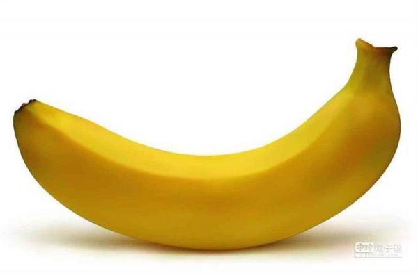 【手機交友APP推薦】香蕉