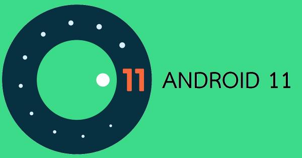 【手機交友APP推薦】受美國社會事件影響 Android 11 發表活動宣佈延期