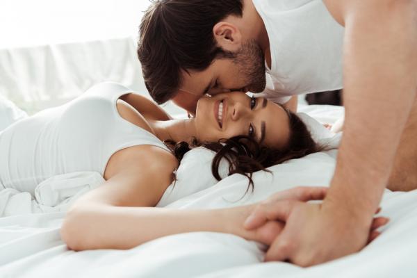 【手機約會APP推薦】找到性具契合的人,愛愛才能完美