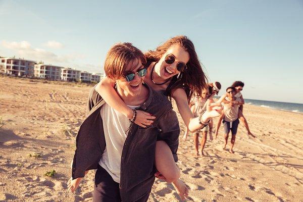 【手機約會APP推薦】學習融入彼此生活圈,是長久戀愛的關鍵