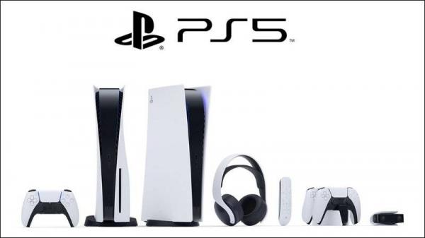 【手機交友APP推薦】PlayStation 5 通過 NCC 認證,實機外觀搶先看!