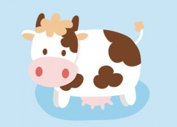 【手機交友APP推薦】乳牛