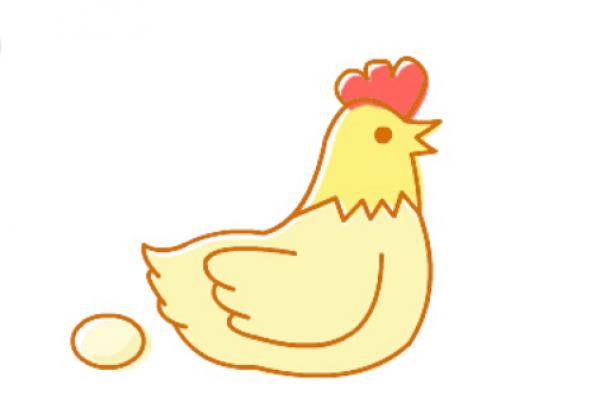 【手機交友APP推薦】母雞