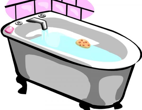 【手機交友APP推薦】浴缸