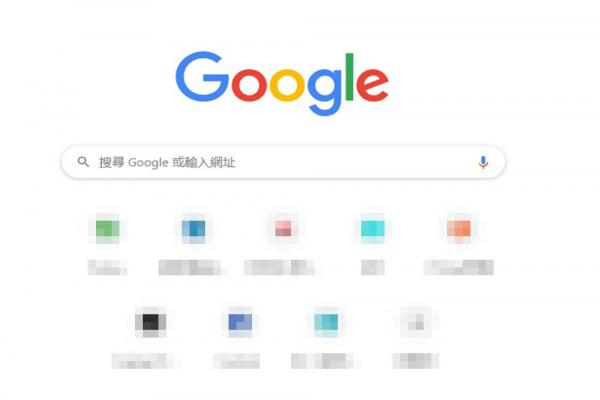 【手機交友APP推薦】瀏覽網頁更有隱私!Google預計兩年內慢慢淘汰Chrome第三方Cookie