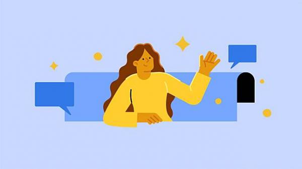 【手機交友APP推薦】Facebook正式移除按讚機制 粉絲專頁迎來全新局面