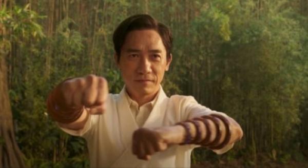 【手機交友APP推薦】《尚氣》找梁朝偉「像美夢成真」!漫威總裁讚:這時代最好的演員