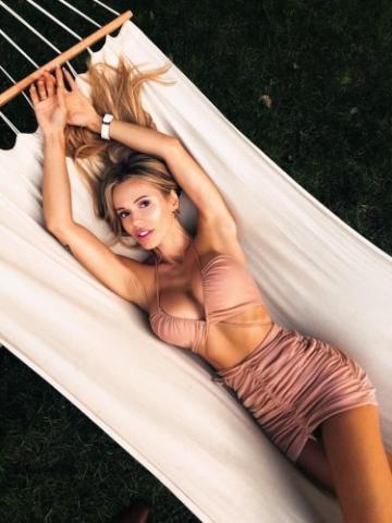 【手機交友APP推薦】女星將身體數位化售出!「稀有部位」開價277萬 乳頭、G點全賣光