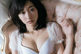 【手機約會APP推薦】武田玲奈初回角色扮演泳裝神七果然名不虛傳的性感可愛