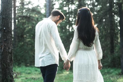 【手機交友APP推薦】如果你想談戀愛,這15句話一定要牢記!