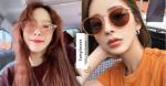 【手機交友APP推薦】泰妍、Jennie 都愛!盤點 3 個超時髦「韓國墨鏡品牌」,夏日時尚就靠它完成