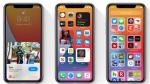 【手機交友APP推薦】蘋果砍近3萬個App 9成陸製手遊