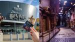 【手機交友APP推薦】亞洲首座「哈利波特影城」來啦!日本東京打造全新「哈利波特影城」,預計2023年開幕!
