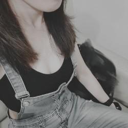 彌舞 Miu